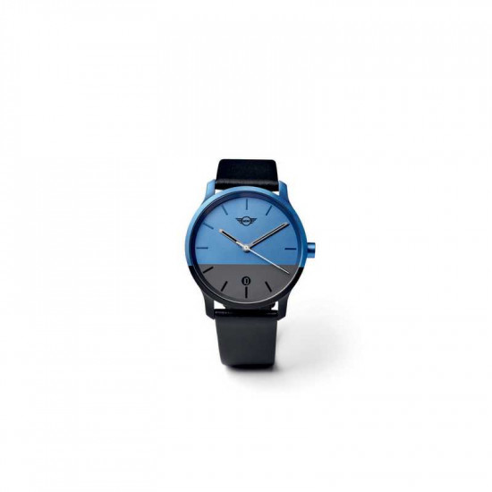 MONTRE MINI COLOUR BLOCK