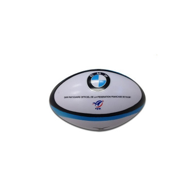Stressball BMW/XV de france